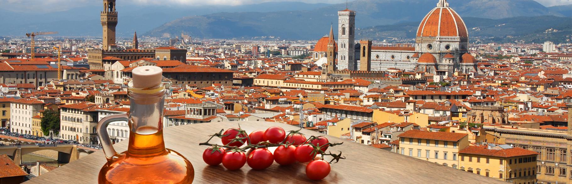 top food stops for gourmet travellers
