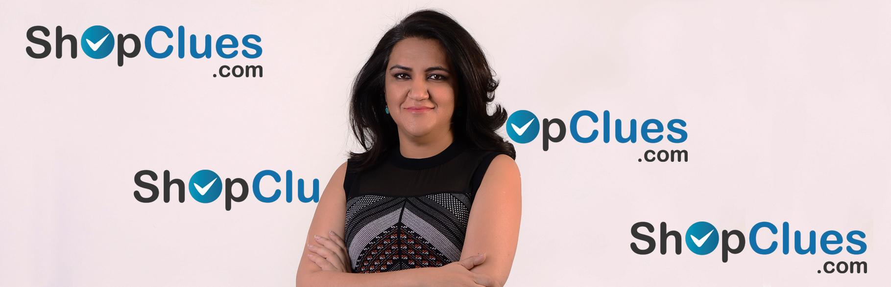 Radhika Aggarwal