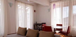 Holidays in Pondicherry