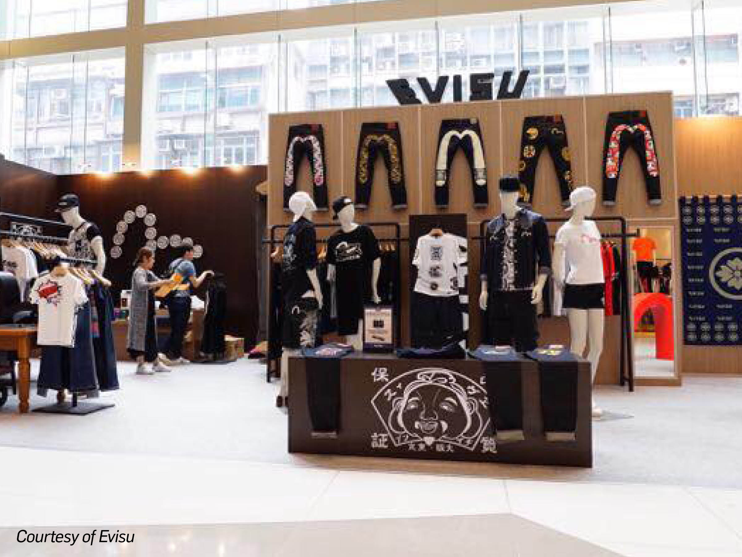 50 global retailers to enter India market