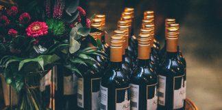 rarest liquor