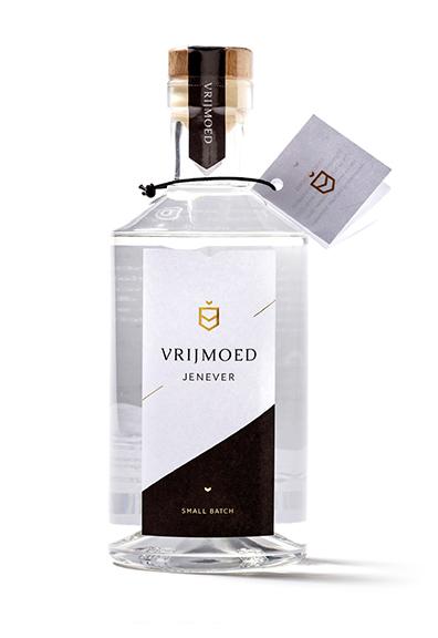 rarest liquors