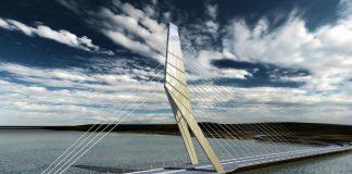 Singature Bridge