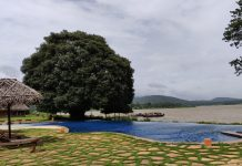 South India Eco Resorts
