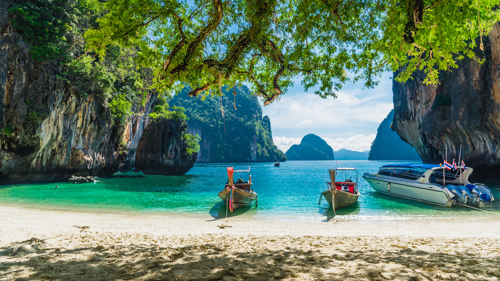 Image result for Andaman