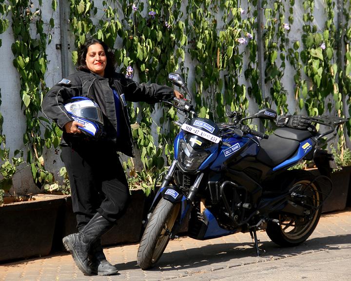Shilpa Balakrishnan