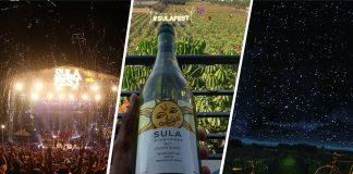 Sula Fest 2019