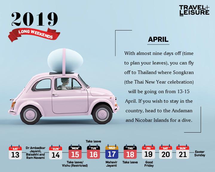 Long Weekend Travel Calendar4
