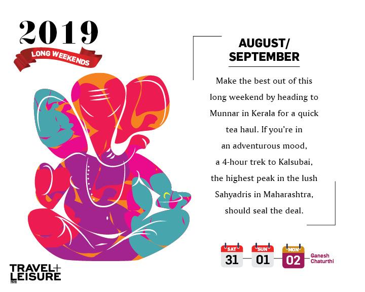 Long Weekend Travel Calendar7