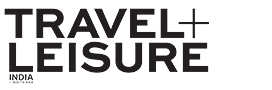 travel plus leisure india