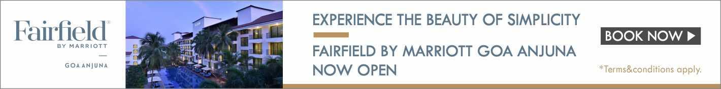 Fairfield