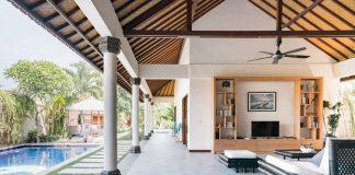 Airbnb Plus In India