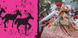 Kala Ghoda Festival
