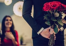 Valentine's Day Restaurants India