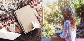 Writers' Retreats Around The World