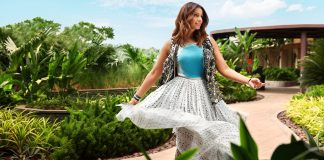 Bipasha Basu travel