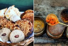 Foodies Guide To Srinagar