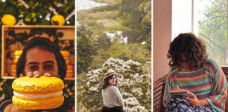 Indian Women Travel Bloggers