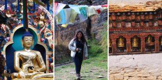 ritu goyal harish solo travel entrepreneur