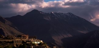 Must Visit Places In Himachal During Summers