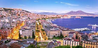Hidden Gems Of Naples