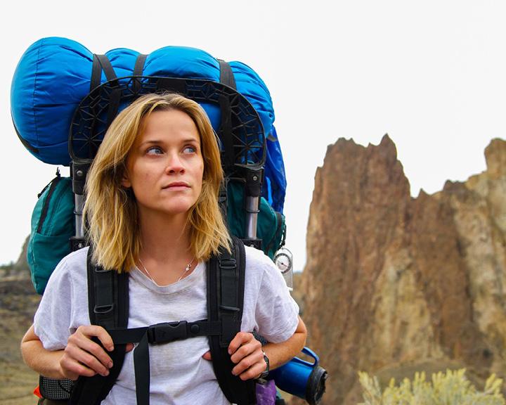 Travel Movies To Binge On Weekend