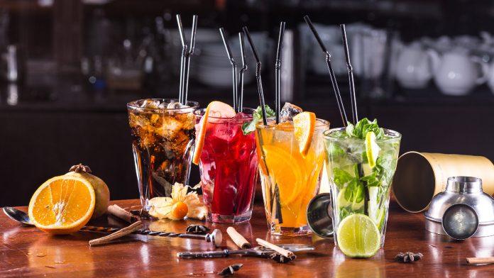 drinks you should never order