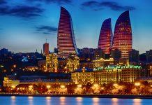 E-Visa For Azerbaijan