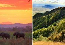 Explore Malawi