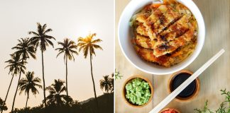 Top 10 Restaurants In Goa