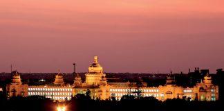 Top Things To Do In Bengaluru