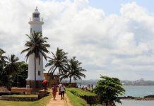 Discovering Ceylon
