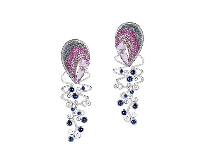 Kohinoor Jewellers Agra