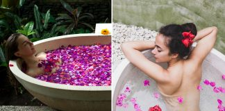 Best Spa Experiences In Bali
