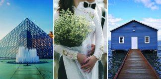 Best Pre-Wedding Photoshoot Locations In 2019