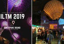 ILTM Asia Pacific 2019
