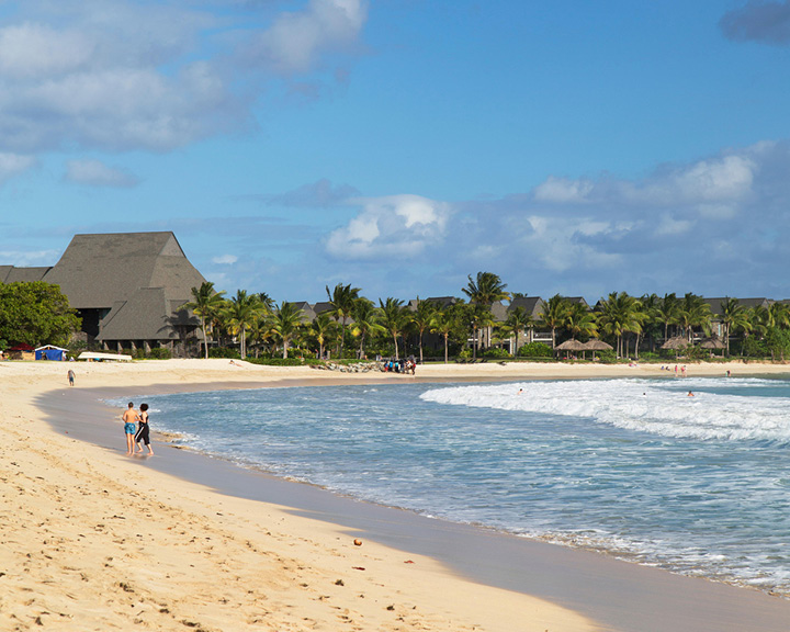 Wellness Experiences In Fiji