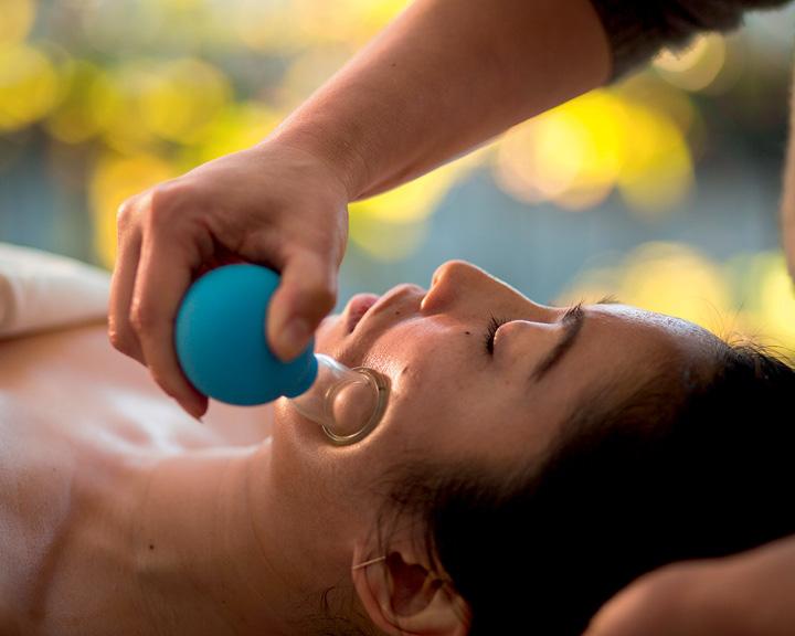 Emerging Wellness Trends