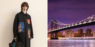 Travel Fashion Picks