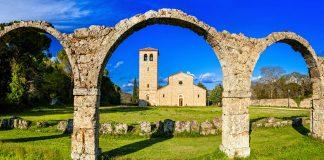 Molise Italy