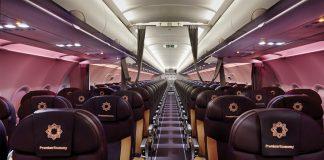 vistara delhi bangkok direct flights