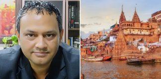 Manishi Sanwal Interview