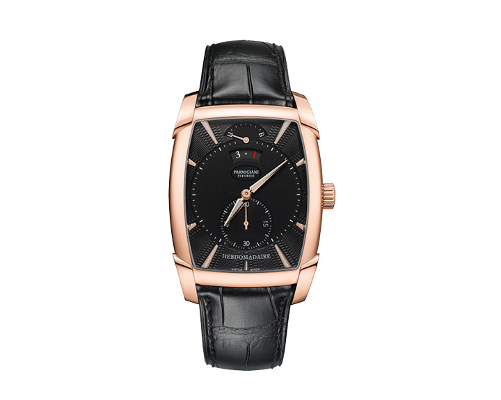Landmark Watches