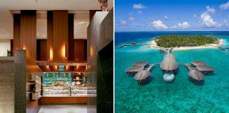10 Hotels That Raise The Bar