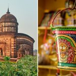Art And Craft Villages In India