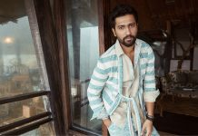 Vicky Kaushal Journey