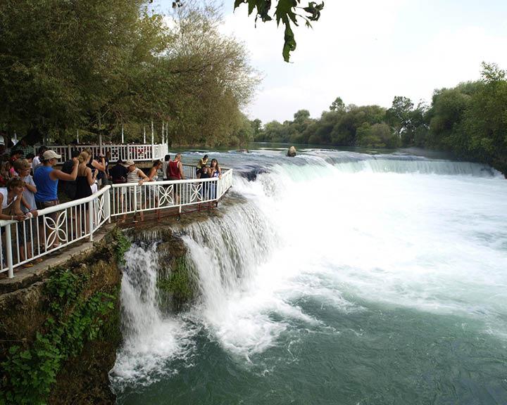 Turkey Offbeat Destinations