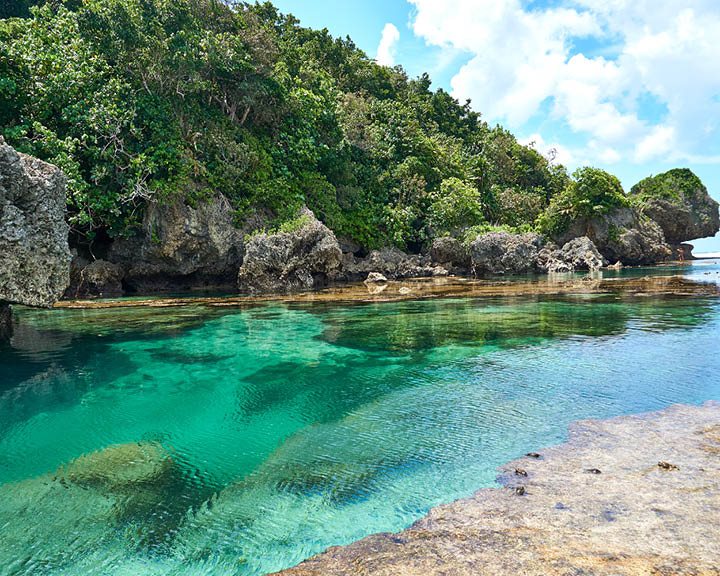 Why You Should Visit Siargao