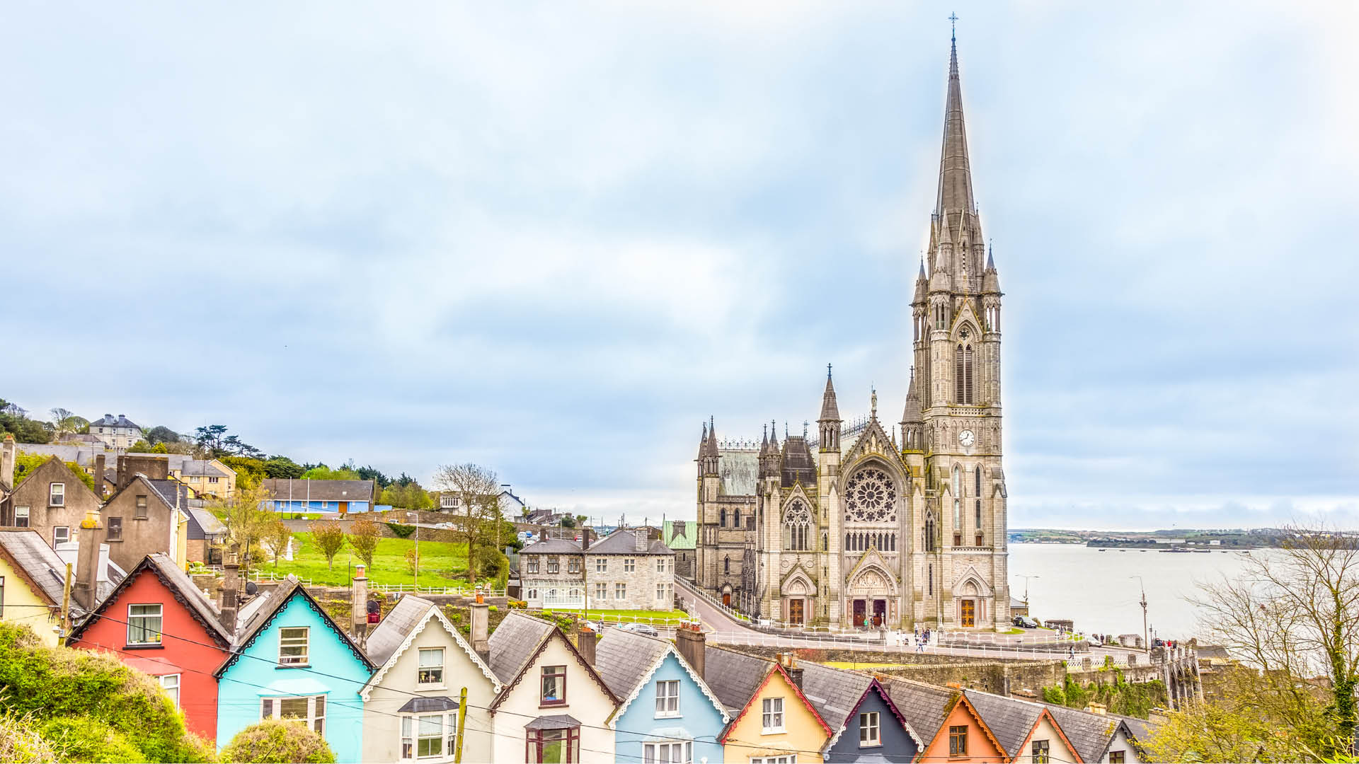 Mature Dating Cobh - Single Men & Women Over 40 In Cobh