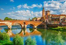 Albergo diffuso in Italian Villages